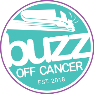 Event Home: Buzz Off Cancer (2019)